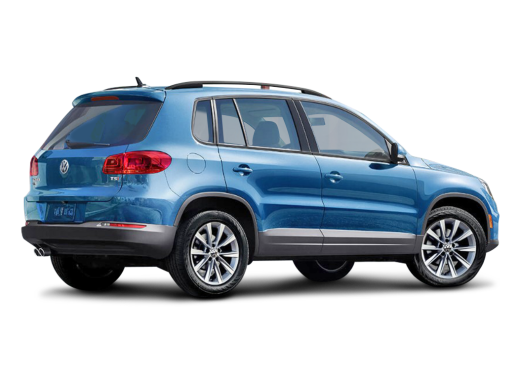 2017 volkswagen tiguan limited reliability consumer reports. Black Bedroom Furniture Sets. Home Design Ideas