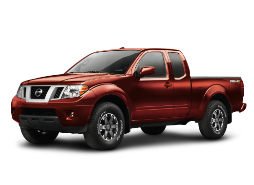 2018 nissan frontier reviews ratings prices consumer reports. Black Bedroom Furniture Sets. Home Design Ideas