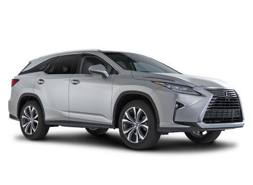 https://crdms.images.consumerreports.org/c_lfill,w_520/prod/cars/cr/model-years/9134-2018-lexus-rx-l