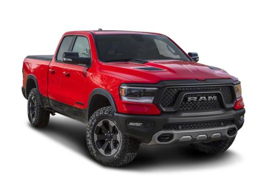 2019 ram 1500 reviews ratings prices consumer reports. Black Bedroom Furniture Sets. Home Design Ideas