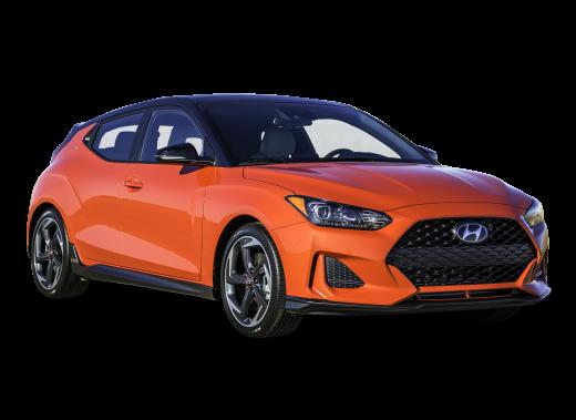 2019 Hyundai Veloster Reviews Ratings Prices Consumer