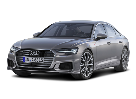2019 audi a6 reviews ratings prices consumer reports. Black Bedroom Furniture Sets. Home Design Ideas