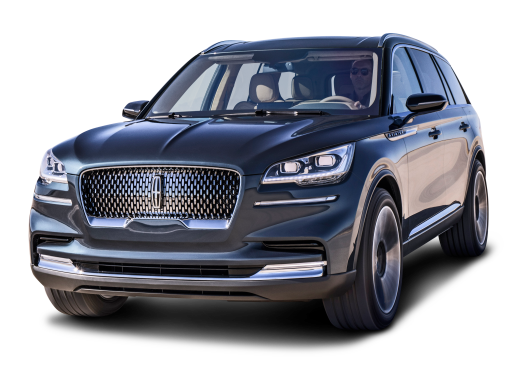 2020 Lincoln Aviator Reviews Ratings Prices Consumer Reports