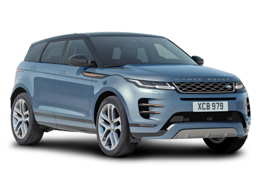 2020 Land Rover Range Rover Evoque Reliability Consumer Reports