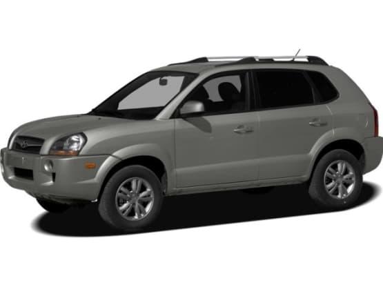 2019 Hyundai Tucson Gls 2 4 Cardeals Egypt