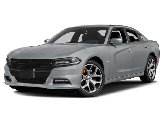 Dodge Charger - Consumer Reports
