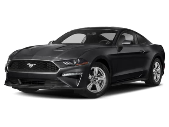 Ford Mustang Consumer Reports >> Ford Mustang Consumer Reports