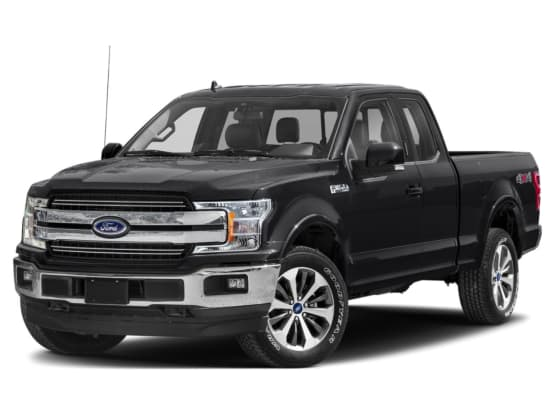 Ford F 150 Consumer Reports