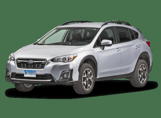 2017 Subaru Crosstrek Mpg >> Subaru Crosstrek Consumer Reports