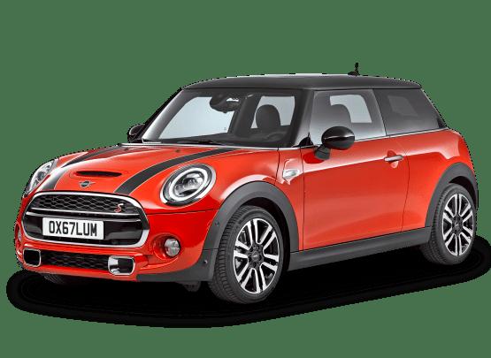 Mini Cooper Car >> Mini Cooper Consumer Reports
