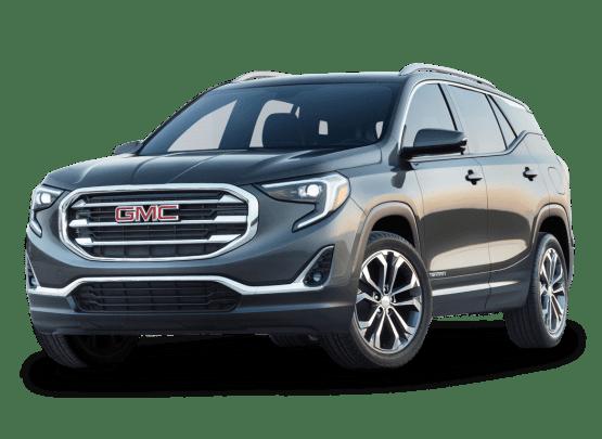 2019 GMC Terrain: Changes, Performance, Price >> Gmc Terrain Consumer Reports