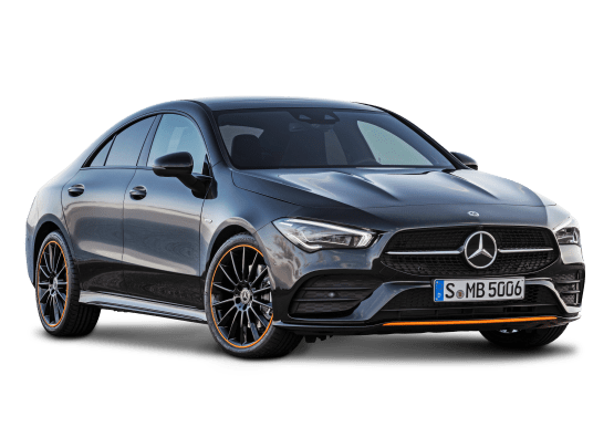 Mercedes Benz Cla >> Mercedes Benz Cla Consumer Reports
