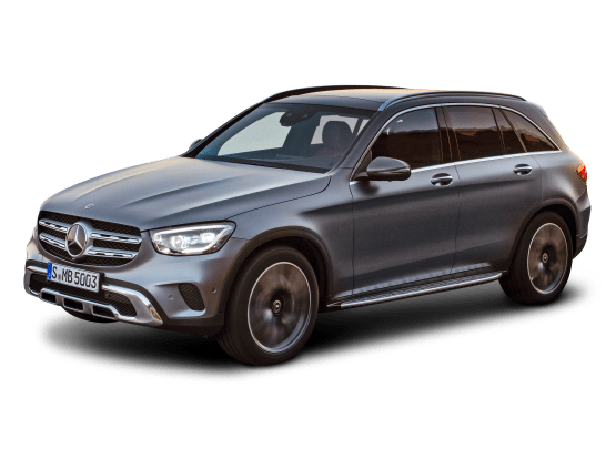 2020 Mercedes – Benz GLC Full Review >> Mercedes Benz Glc Consumer Reports