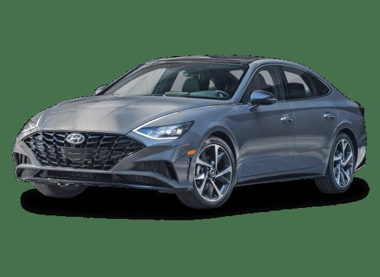 Hyundai Sonata Consumer Reports