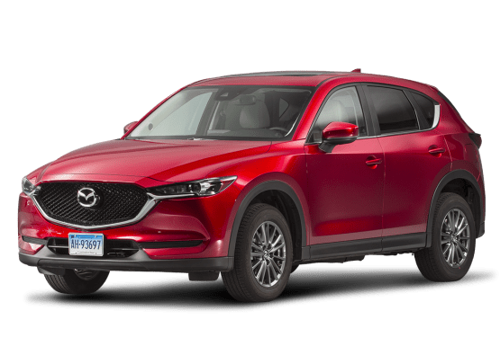 Mazda Cx 5 Gas Mileage >> Mazda Cx 5 Consumer Reports