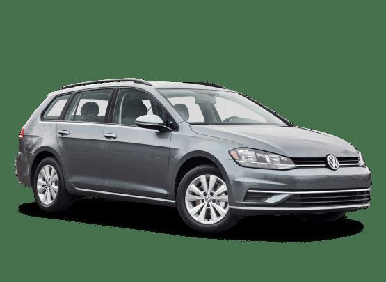 VW Golf Sportwagen >> Volkswagen Golf Sportwagen Consumer Reports