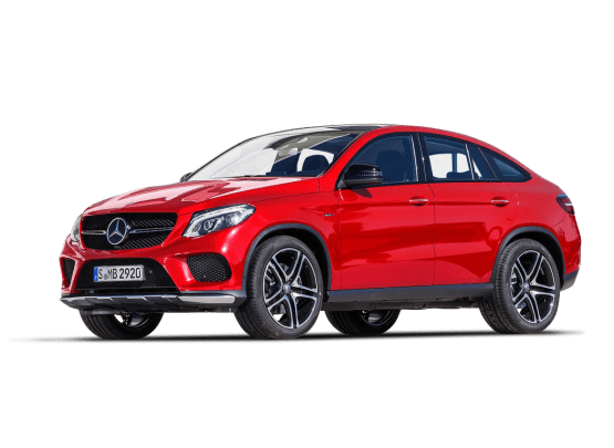 2018 Mercedes GLE: Redesign, Changes, Price >> Mercedes Benz Gle Coupe Consumer Reports