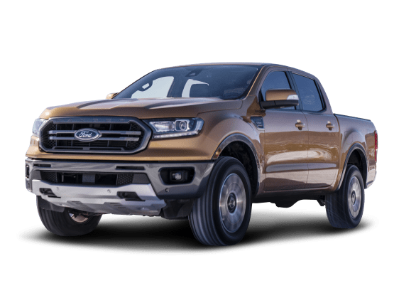 Ford Ranger Consumer Reports