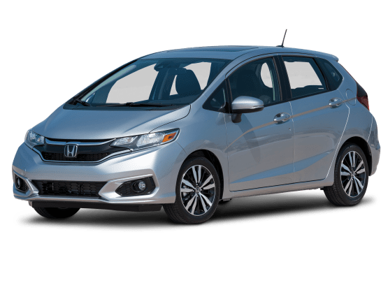 Hondas For Sale By Owner >> Honda Fit Consumer Reports