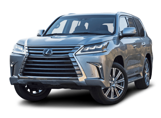 2018 Lexus LX 570: Possible Redesign, Changes, Price >> Lexus Lx Consumer Reports