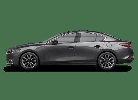 Mazda 3 Consumer Reports