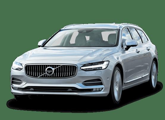 Volvo V90 Consumer Reports
