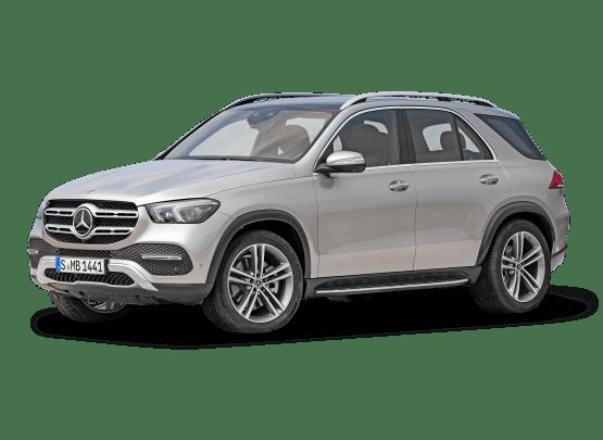 Mercedes Benz Gle Consumer Reports