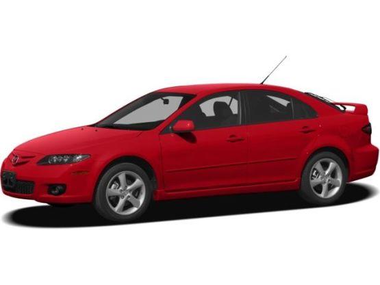 Worksheet. Mazda 6  Consumer Reports