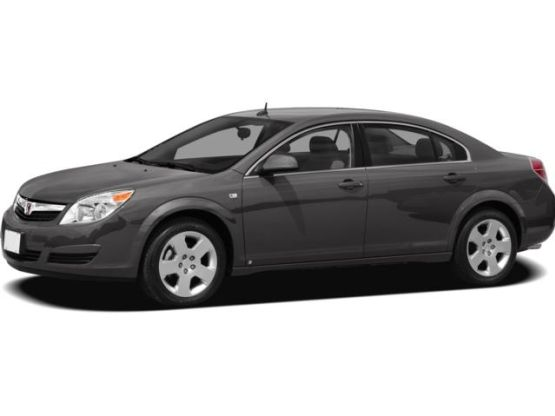 Saturn Aura Review >> Saturn Aura Consumer Reports