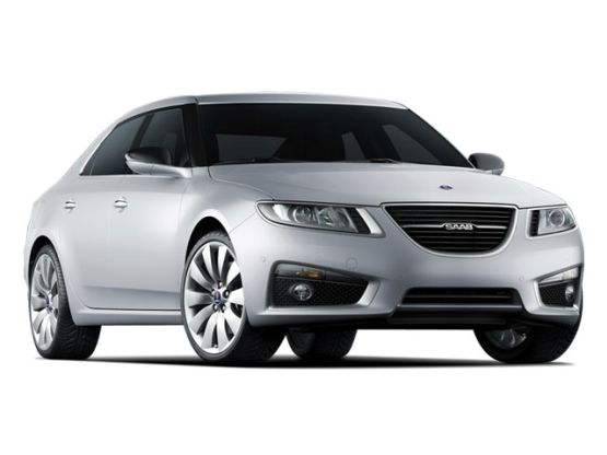 Saabs 9 5 Is A Competent Car With Capable And Secure Handling Major 2010 Redesign Produced That Wasnt As Well Rounded Previous 5s