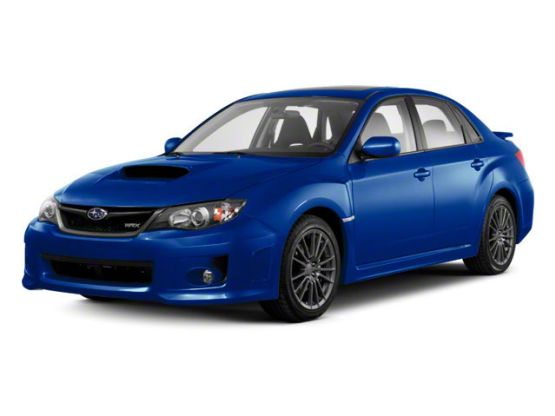 Subaru impreza consumer reports subaru impreza 2011 sciox Choice Image