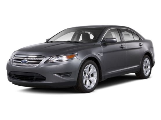 Hacienda Ford Edinburg >> Ford Taurus - Consumer Reports