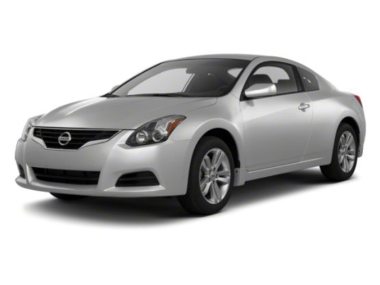 front trend drivers motor update sl cars in altima term long above nissan