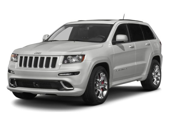 2013 Jeep Grand Cherokee For Sale By Owner In Houston Tx: Jeep Grand Cherokee