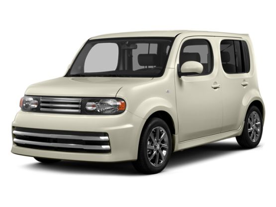 Nissan Cube Consumer Reports