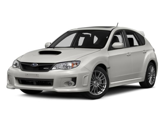 subaru impreza wrx sti consumer reports. Black Bedroom Furniture Sets. Home Design Ideas