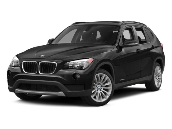 BMW X Consumer Reports - Bmw 1x for sale