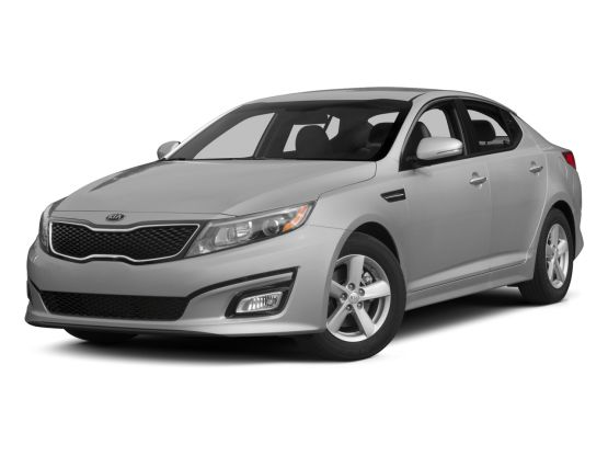 Marvelous A Major Redesign For 2011 Made The Optima Much Better, With Nimble  Handling, But A Stiff Ride. The Up Level Engine, A Lively Turbocharged  Four Cylinder, ...