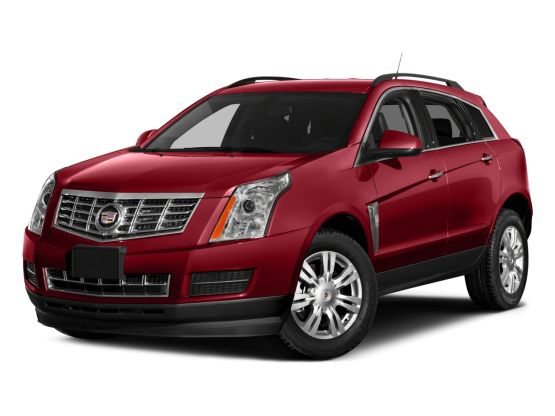 by watch car cadillac fix suv review hqdefault srx expert youtube lauren reviews