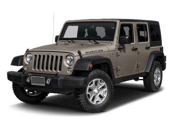 Jeep Wrangler  Consumer Reports