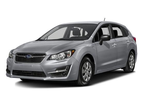 Subaru impreza consumer reports subaru impreza 2016 sciox Choice Image