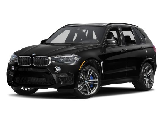 BMW X5  Consumer Reports