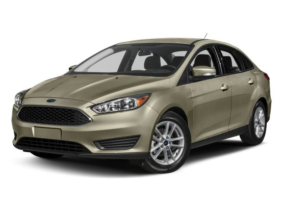 Model Year  Brought Sporty Handling And A Nice Interior Back To The Focus It Also Debuted An Electric Version Of The Ford Subcompact Focus Electric