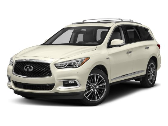 infiniti qx60 consumer reports. Black Bedroom Furniture Sets. Home Design Ideas