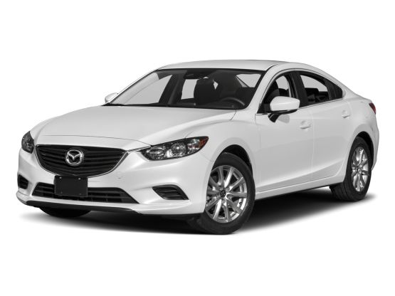 This Edition Of The Mazda6 Arrived As A 2014 Model On A New Platform. We  Got An Excellent 32 Mpg Overall From The Smooth Four Cylinder And Six Speed  ...