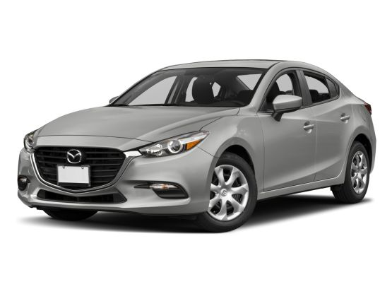 Available As A Four Door Sedan Or Five Hatchback The Mazda3 Is Joy To Drive Thanks Super Sharp Handling Sprightly Yet Efficient Engines