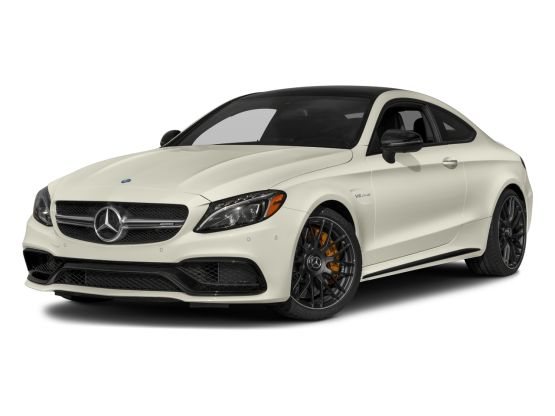 Used Mercedes Benz Reliability Ratings
