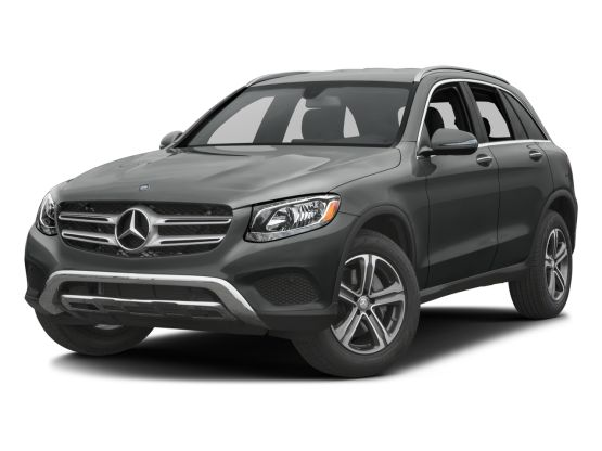 Mercedes benz glc consumer reports for Mercedes benz glk consumer reports