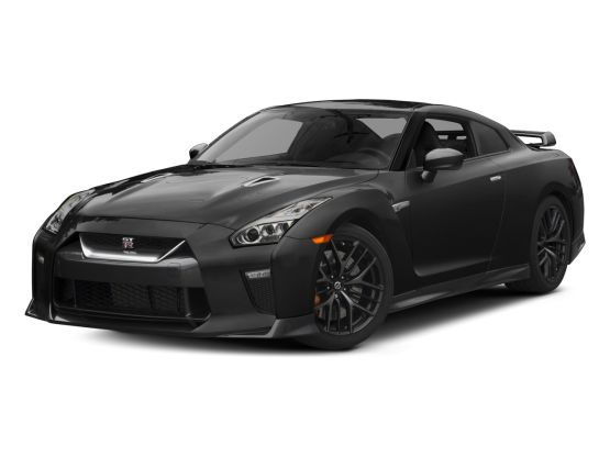 Nissan Gt R Consumer Reports