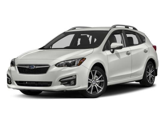 Subaru impreza consumer reports subaru impreza 2017 sciox Choice Image